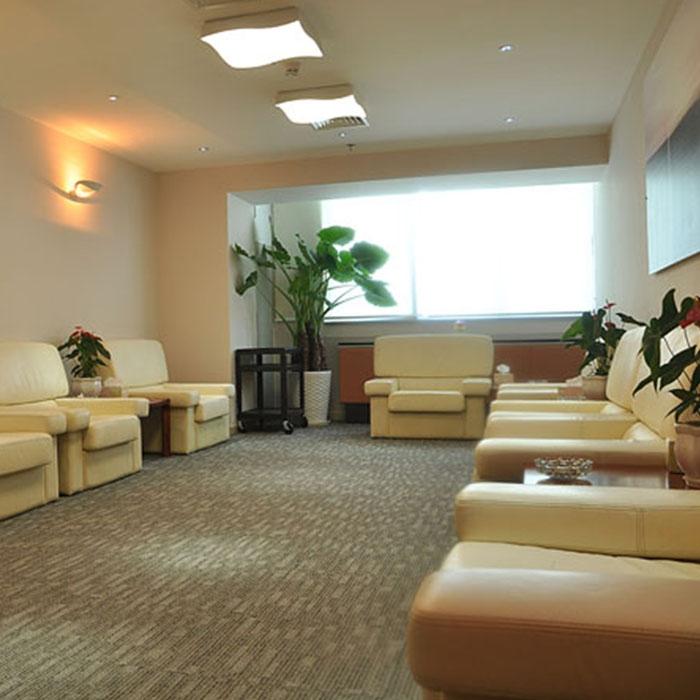 Jianyi Interior design Company . Shenzhen. China