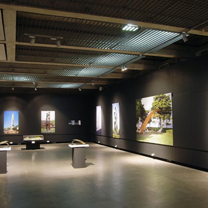 Yutaka Gallery St.Paul. Brazil